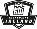 Kickboxing Ireland